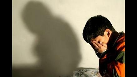 España: niño británico con tumor cerebral fue localizado en un hostal