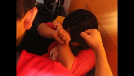 Bolivia: Activistas piden declarar alerta por violencia contra la mujer