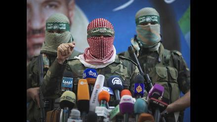 Palestina: Aumenta el apoyo a Hamás tras la guerra en Gaza