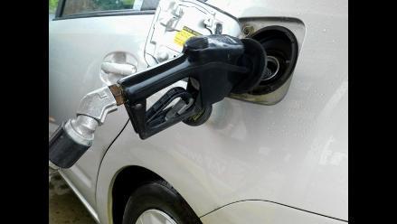¿Cómo gastar menos combustible? 10 consejos para conseguirlo