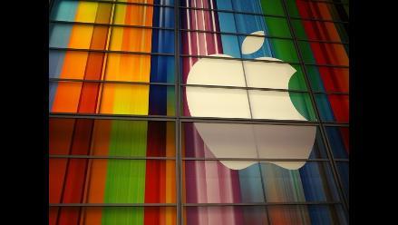 Apple descarta que iCloud fuera pirateado para robar fotos de famosas