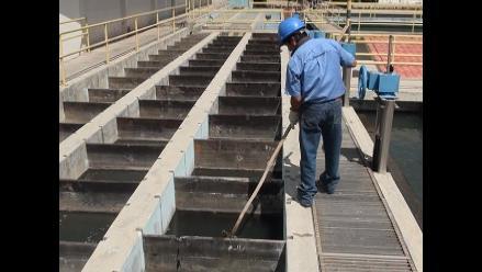Cajamarca: denuncian a Sedacaj por no cumplir con obras en Porconsillo