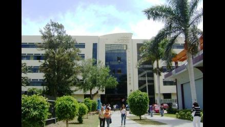 Chiclayo: cierran oficina por irregularidades en salida de reos
