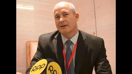AFP Integra propone esquema más simple para aporte de independientes