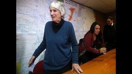 Chile: procesan a tres nuevos implicados en asesinato de Víctor Jara