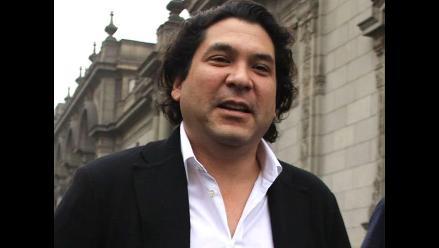 Gastón Acurio: Peruanos tienen la oportunidad de cambiar la política