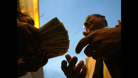 Puno: denuncian desfalco de más de un millón en municipio de Lampa