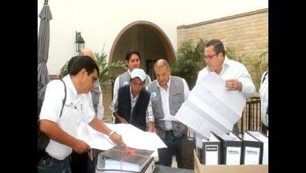 Construcción de Lima Centro de Convenciones avanza sin contratiempos