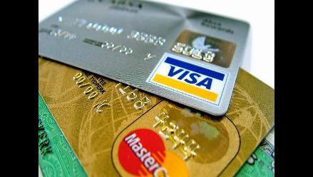 Asbanc: Más de un millón de tarjetas en el mercado ya tienen chip