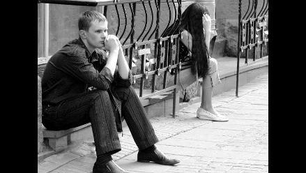 ¿Se terminó tu relación amorosa? 4 razones que debes saber