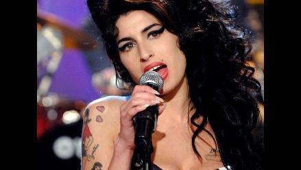Revelan más detalles sobre la muerte de Amy Winehouse