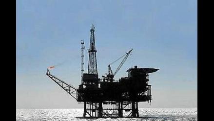 Capacidad global de refinación petrolera se expandiría más veloz