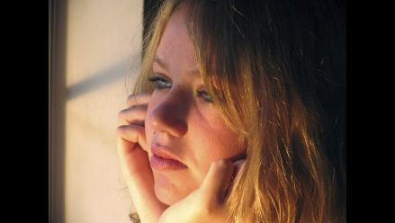 ¿Ruptura amorosa? 5 etapas tras el fin de tu relación