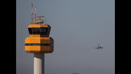 Cuba confirma que aviones de EEUU cruzaron su territorio con autorización
