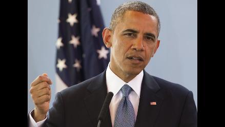 Obama pospone medidas migratorias hasta después de elecciones legislativas