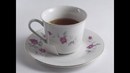 Cinco beneficios del té para una buena salud