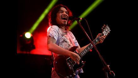 Lima Vive Rock: 12 horas con las mejores bandas nacionales