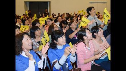 US Open: El pase a la final de Nishikori es celebrado en Japón
