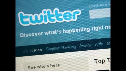 Twitter comienza pruebas para que sus usuarios compren a través de la red
