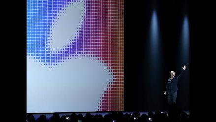 EEUU: Expectativa ante posible debut de reloj inteligente de Apple
