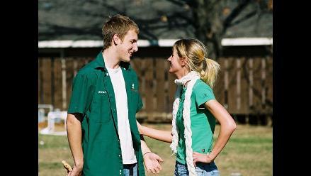 ¿Soltero? 10 consejos para conseguir pareja