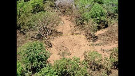 Niegan que meteorito caído en Nicaragua sea fragmento de asteroide 2014RC