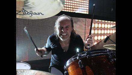 Metallica: Banda logró alcanzar récord Guinness