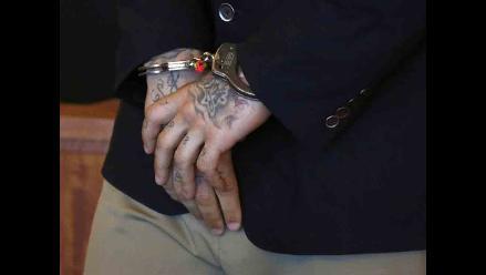 España: Piden 14 años de cárcel para peruano acusado de homicidio