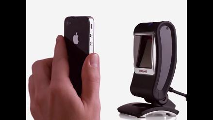 Fanáticos del iPhone: recordemos todos los dispositivos móviles de Apple