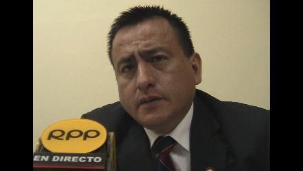 Chiclayo: juez del caso Agropucalá confía en archivo de denuncias