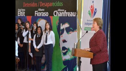 Chile recordará el derrocamiento de Allende en clima tenso por atentado