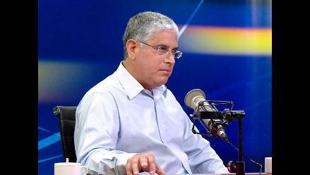 Caso López Meneses: amplían 90 días de plazo a comisión investigadora