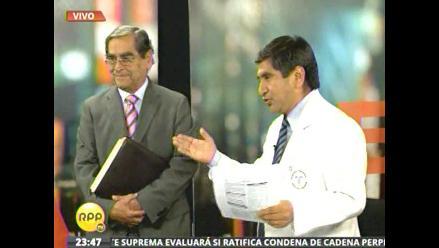 FMP a Ugarte: Las promesas se las lleva el viento, seguiremos la huelga