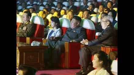Corea del Norte prohíbe el uso de wifi a extranjeros en el país