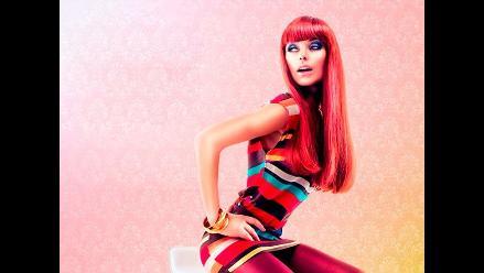 Red Pumps | ¿Cómo hago que el tinte dure más en mi cabello?