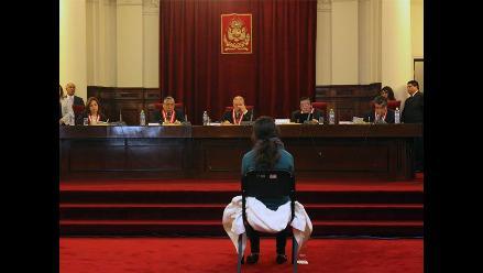 Caso Fefer: exfiscal será interrogada por ocultar información