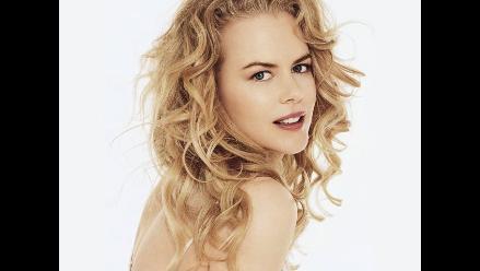 Padre de Nicole Kidman murió en trágico accidente