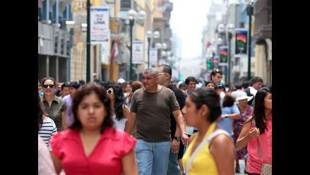 Trabajadores asumen que el gobierno no los dejará sin pensión