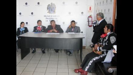 Trujillo: Festival de Mariachis presentará a 14 grupos y 4 solistas