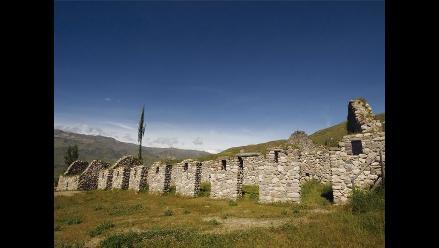 Uyo Uyo: más de 500 años de historia en el Valle del Colca