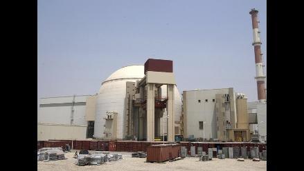 China ansía convertirse en líder mundial de energía nuclear para 2020