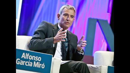 Confiep: Nuevo ministro seguirá misma línea de modernidad económica