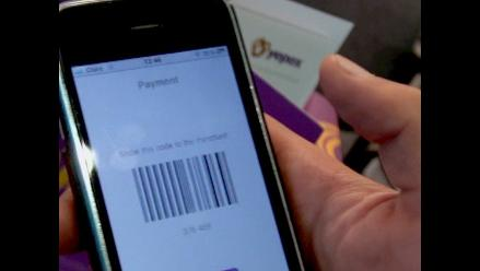 Asbanc: En 6 meses iniciará pilotos de proyecto de Dinero Electrónico