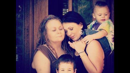Carmen Gonzáles, en DFSM: ´La relación madre e hija es muy difícil´