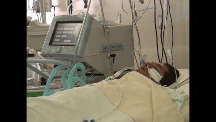 Junín: Minsa supervisará acciones de prevención de influenza AH1N1