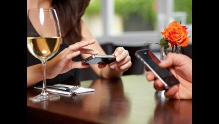 ¿Cómo ser menos dependiente de las redes sociales?