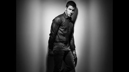 Nick Jonas: La evolución del menor de los Jonas Brothers