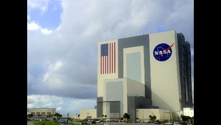 NASA realiza contrato millonario de transporte espacial con SpaceX