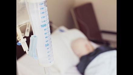 Perú registrará 45 mil casos nuevos de cáncer este año