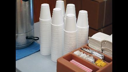 Estudio vincula edulcorantes artificiales con intolerancia a la glucosa